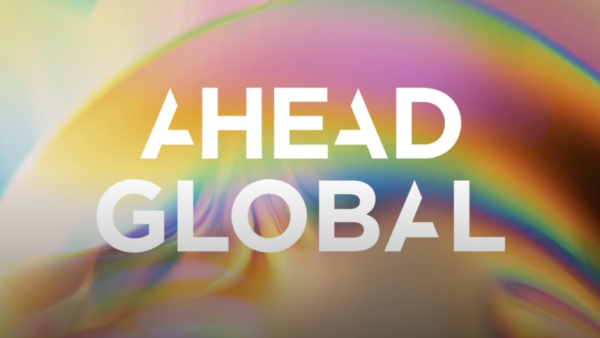 AHEAD Global 2020